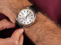 Adriatica A2804.2213A Automatic zegarek klasyczny Automatic