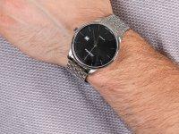 Adriatica A8269.5154A Automatic zegarek klasyczny Automatic