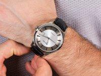 Adriatica A8270.5213A Automatic zegarek klasyczny Automatic