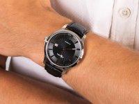 Zegarek klasyczny Adriatica Automatic A8270.52R4A - duże 6
