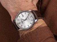 Zegarek klasyczny Adriatica Automatic A8271.5253A - duże 6