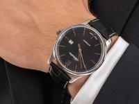 Adriatica A8271.52R4A zegarek klasyczny Automatic