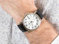 Adriatica A8272.2263A zegarek klasyczny Automatic
