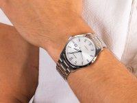 Zegarek klasyczny Adriatica Automatic A8277.51B3A - duże 6