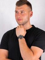 Zegarek klasyczny Adriatica Bransoleta A1139.5214QN - duże 4