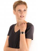 Adriatica A3136.5116Q zegarek damski Bransoleta