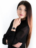 Zegarek klasyczny Adriatica Bransoleta A3143.5114Q - duże 4