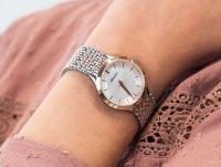 Adriatica A3176.R113Q Classic zegarek klasyczny Bransoleta