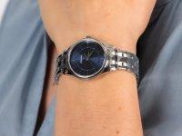 Adriatica A3179.5115Q zegarek klasyczny Bransoleta