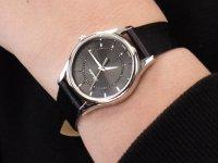 Adriatica A3179.5216Q zegarek klasyczny Bransoleta