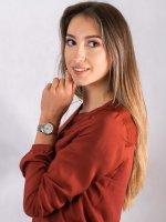 Adriatica A3188.2113Q zegarek damski Bransoleta