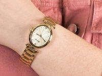 Adriatica A3424.1141Q zegarek klasyczny Bransoleta