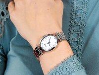 Zegarek klasyczny Adriatica Bransoleta A3424.51B3Q - duże 6