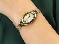 Zegarek klasyczny Adriatica Bransoleta A3448.1171QM - duże 6