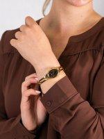 Zegarek klasyczny Adriatica Bransoleta A3448.117GQ - duże 5