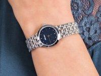 Zegarek klasyczny Adriatica Bransoleta A3469.5195Q - duże 6
