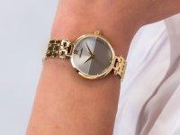 Adriatica A3526.1183Q Fashion zegarek klasyczny Bransoleta