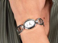Zegarek klasyczny Adriatica Bransoleta A3625.5143QZ - duże 6