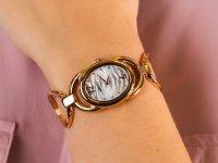 Zegarek klasyczny Adriatica Bransoleta A3638.9173Q - duże 6