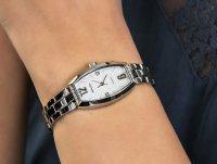 Zegarek klasyczny Adriatica Bransoleta A3684.5173QZ - duże 6