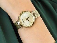 Adriatica A3689.1141Q zegarek klasyczny Bransoleta