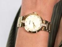 Zegarek klasyczny Adriatica Bransoleta A3696.114SQZ - duże 6