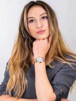 Zegarek klasyczny Adriatica Bransoleta A3696.914ZQZ - duże 4