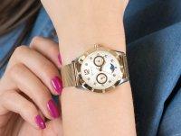Zegarek klasyczny Adriatica Bransoleta A3698.2173QFZ - duże 6