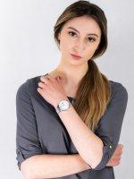 Zegarek klasyczny Adriatica Bransoleta A3699.5153Q - duże 4