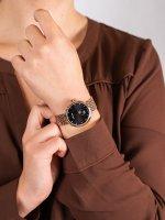 Zegarek klasyczny Adriatica Bransoleta A3724.9144Q - duże 5