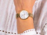 Zegarek klasyczny Adriatica Bransoleta A3743.1113Q - duże 6