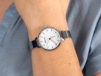 Zegarek klasyczny Adriatica Bransoleta A3744.5113Q - duże 6