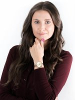 Adriatica A3746.1141Q zegarek damski Bransoleta