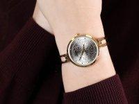 Adriatica A3746.1147Q zegarek klasyczny Bransoleta