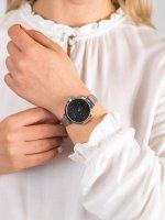 Adriatica A3787.5114Q damski zegarek Bransoleta bransoleta
