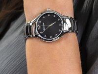 Zegarek klasyczny Adriatica Bransoleta A3798.5174Q - duże 6