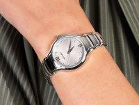 Zegarek klasyczny Adriatica Bransoleta A3798.5177Q - duże 6