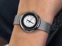 Adriatica A3813.51B3Q zegarek klasyczny Bransoleta