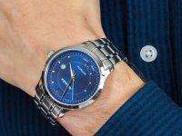 Adriatica A8276.5165A Automatic zegarek klasyczny Automatic