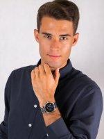 Adriatica A8309.5115QF zegarek męski Bransoleta
