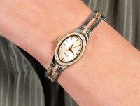 Adriatica A3449.2111QZ Classic zegarek klasyczny Damskie