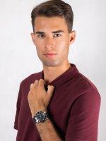 Adriatica A1147.5224CH zegarek męski Pasek