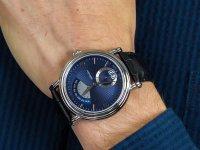 Adriatica A1194.5255QF Classic zegarek klasyczny Pasek
