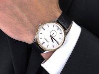 Zegarek klasyczny Adriatica Pasek A1230.2263QXL - duże 6