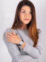 Zegarek klasyczny Adriatica Pasek A1262.52B3QZT - duże 4