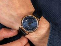 Zegarek klasyczny Adriatica Pasek A1277.9215Q - duże 6
