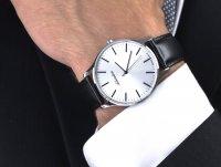 Zegarek klasyczny Adriatica Pasek A1286.52B3Q - duże 6