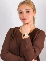 Zegarek klasyczny Adriatica Pasek A2113.1211Q - duże 4