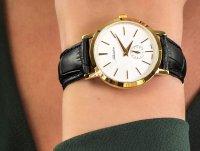 Zegarek klasyczny Adriatica Pasek A2113.1213Q - duże 6