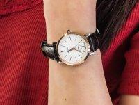 Zegarek klasyczny Adriatica Pasek A2113.R213Q - duże 6